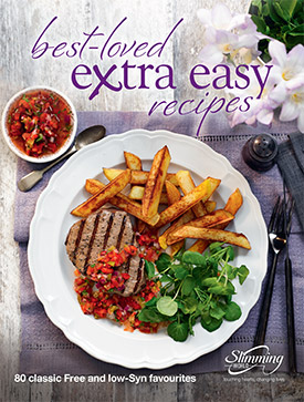 best loved extra easy recipes out now news stories