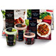 Fast, filling and fabulous... the new meals, soups and sauces